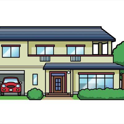 新築の際には、趣味に合わせて考えることも - 八興ハウス - ブログ