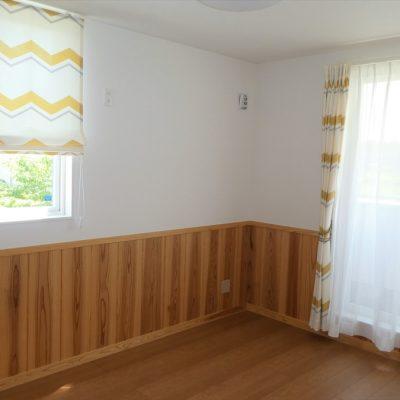 新築の際の窓を考える - 八興ハウス - ブログ