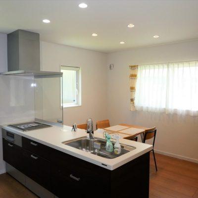 新築住宅の暑さ対策 - 八興ハウス - ブログ