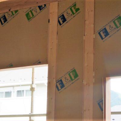 注文住宅建築に向いているのは - 八興ハウス - ブログ