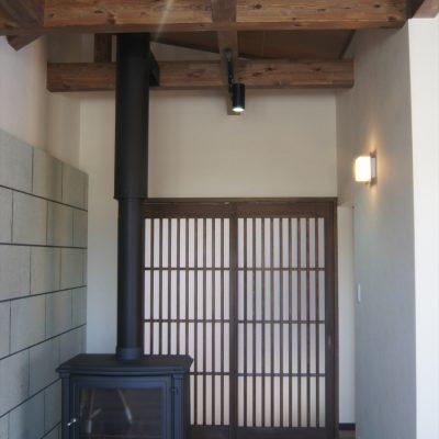 栃木県日光市の冬 - 八興ハウス - ブログ