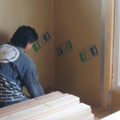高気密・高断熱の注文住宅を - 八興ハウス - ブログ