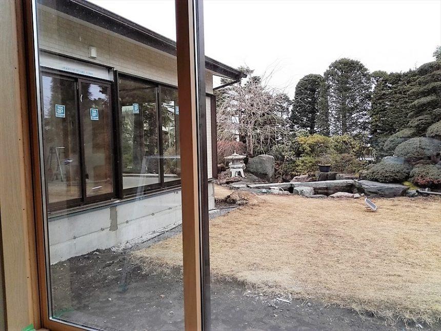 栃木県日光市 注文住宅