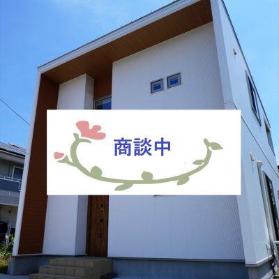 注文住宅を建築して、庭を活用しましょう。 - 八興ハウス - ブログ