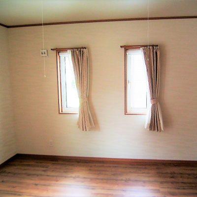 注文住宅でリラックスできる部屋を造りましょう - 八興ハウス - ブログ