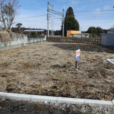 栃木県日光市で注文住宅を建築する土地探しもご相談ください - 八興ハウス - ブログ