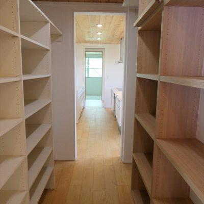 注文住宅新築で、スマートストックを可能に - 八興ハウス - ブログ