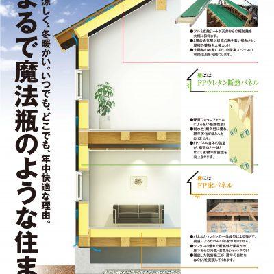 これから新築をお考えの方へ - 八興ハウス - ブログ