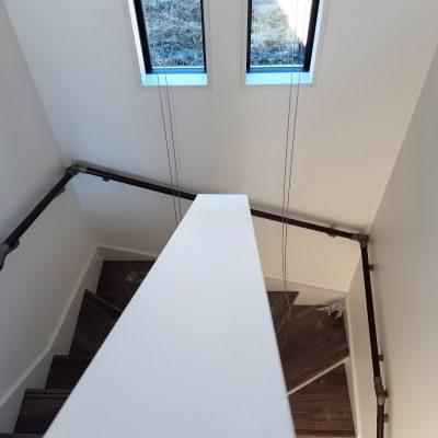 フォトギャラリー高断熱仕様の家事がはかどるデザイン注文住宅