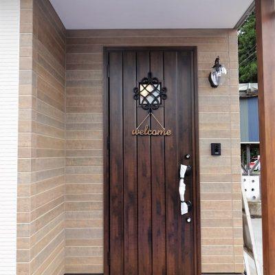 【栃木県日光市】 シニアに優しい平屋注文住宅 - 八興ハウス - 施工事例