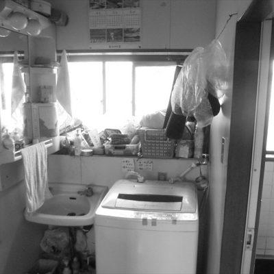 フォトギャラリー【栃木県日光市】 リフォーム3点